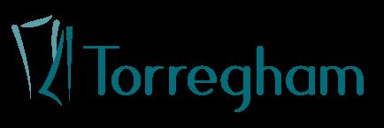 Torregham